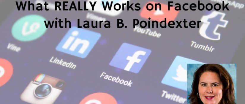What REALLY Works on Facebook